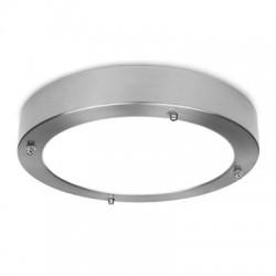 Smartwares - 3000.022L Luz LED de cuarto de baño