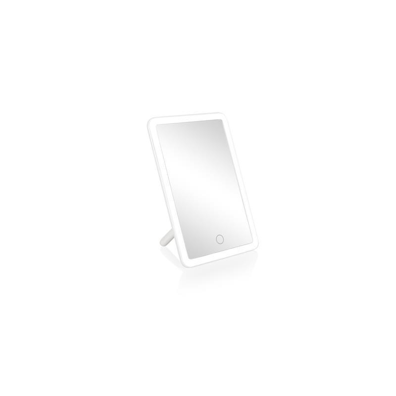 Smartwares - IWL-60008 Luz de espejo