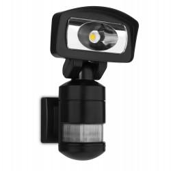 Smartwares - FSL-80114 iluminación de seguridad LED Adecuado para uso en exteriores
