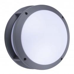Smartwares - GWL-001-HS Luz exterior LED
