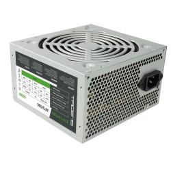 Tacens - APSI500 unidad de fuente de alimentación 500 W ATX Metálico