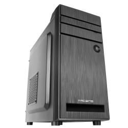 Tacens - Integra Mini-Tower Negro