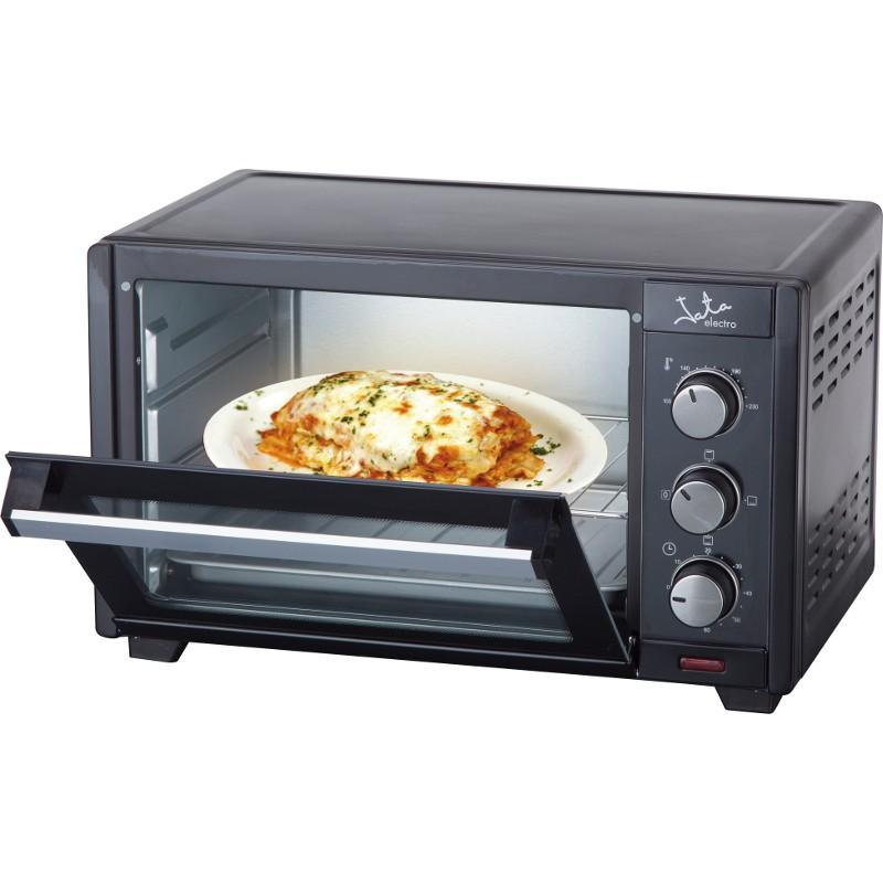 JATA - HN621N horno tostador 20