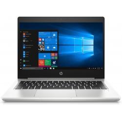 """HP - ProBook 430 G6 Portátil Plata 33,8 cm (13.3"""") 1920 x 1080 Pixeles 8ª generación de procesadores Intel® Core™ i7 16 GB DDR4-"""