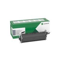 Lexmark - 78C0ZV0 revelador para impresora 125000 páginas