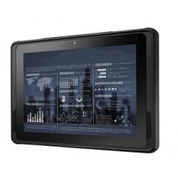 "Advantech - AIM-68 25,6 cm (10.1"") Intel Atom® 4 GB 64 GB Wi-Fi 5 (802.11ac) 4G Negro Windows 10 IoT Enterprise"
