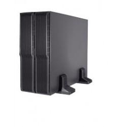 Vertiv - Liebert GXT4-240VBATTE Armario para baterías (SAI) Torre