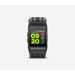 "SPC - Smartee Sport reloj inteligente Beige IPS 3,3 cm (1.3"") GPS (satélite)"