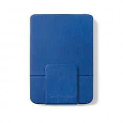 """Rakuten Kobo - Clara HD SleepCover funda para libro electrónico Azul 15,2 cm (6"""")"""