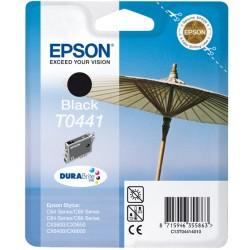 Epson - Cartucho T0441 negro