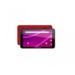 Sunstech - TAB781 tablet ARM RK3126C 8 GB Rojo