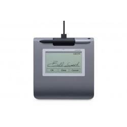 """Wacom - STU-430 11,4 cm (4.5"""") LCD Gris"""