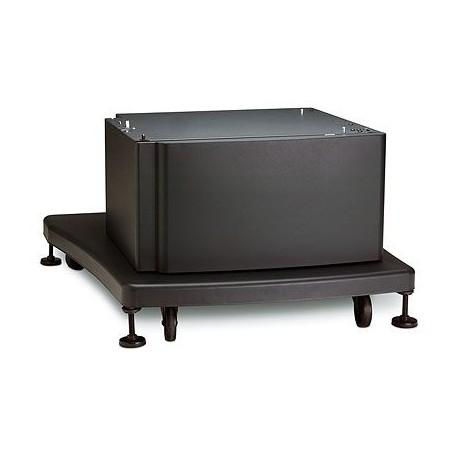 HP - Q5970A Negro mueble y soporte para impresoras