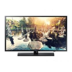 """Samsung - HG40EE590SK televisión para el sector hotelero 101,6 cm (40"""") Full HD Negro 20 W A"""