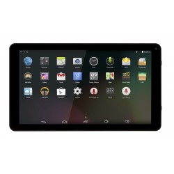 Denver Electronics - TIQ-10393 tablet 16 GB Negro