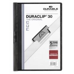 Durable - DURACLIP 30 A4 - 220001