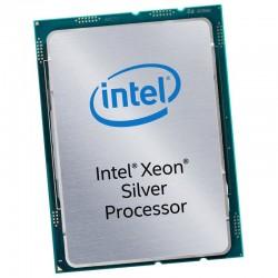 Lenovo - Intel Xeon Silver 4110 procesador 2,1 GHz 11 MB L3 - 4XG7A07263