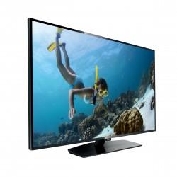Philips - EasySuite Televisor para hostelería 32HFL3011T/12