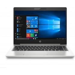 """HP - ProBook 440 G6 Portátil Plata 35,6 cm (14"""") 1920 x 1080 Pixeles 8ª generación de procesadores Intel® Core™ i7 16 GB DDR4-SD"""