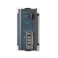 Cisco - PWR-IE50W-AC componente de interruptor de red Sistema de alimentación