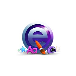 Panasonic - EASITEACH programa educativo