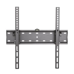 AISENS - WT55T-015 accesorio para montaje en panel plano