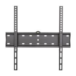 AISENS - WT55F-013 accesorio para montaje en panel plano