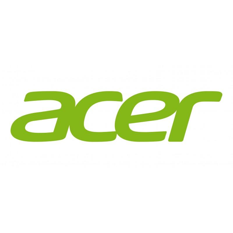 Acer - Aspire 3 A315-51-31FM Negro
