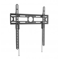 "1Life - 1IFESPT2355TV soporte de pared para pantalla plana 139,7 cm (55"") Negro"