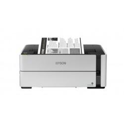 Epson - EcoTank ET-M1170 impresora de inyección de tinta 1200 x 2400 DPI A4 Wifi