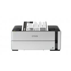 Epson - EcoTank ET-M1170