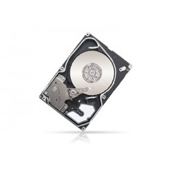 "Acer - 2TB 3.5"" 7.2k SATA HP Entry 3.5"" 2000 GB"
