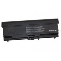 V7 - V7EL-57Y41859C refacción para notebook Batería