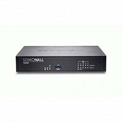 SonicWall - TZ350 cortafuegos (hardware) 335 Mbit/s Escritorio - 02-SSC-0942