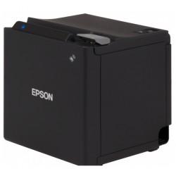 Epson - TM-M10 Térmico Impresora de recibos 203 x 203 DPI Alámbrico