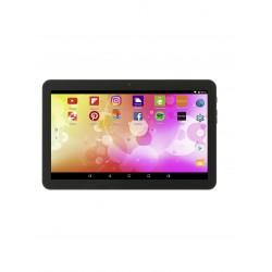 Denver Electronics - TAQ-10403G tablet Mediatek MTK8321 16 GB 3G Negro