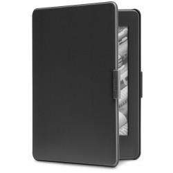 Amazon - B01CO4Y8SE funda para libro electrónico Folio Negro