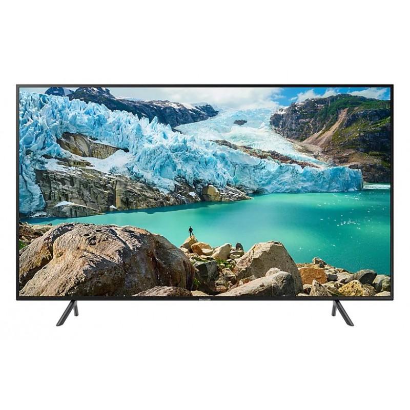 Samsung - Series 7 UE55RU7105KXXC TV