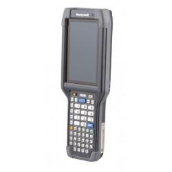 """Honeywell - CK65 ordenador móvil industrial 10,2 cm (4"""") 480 x 800 Pixeles Pantalla táctil 498 g Negro - CK65-L0N-BMC110E"""