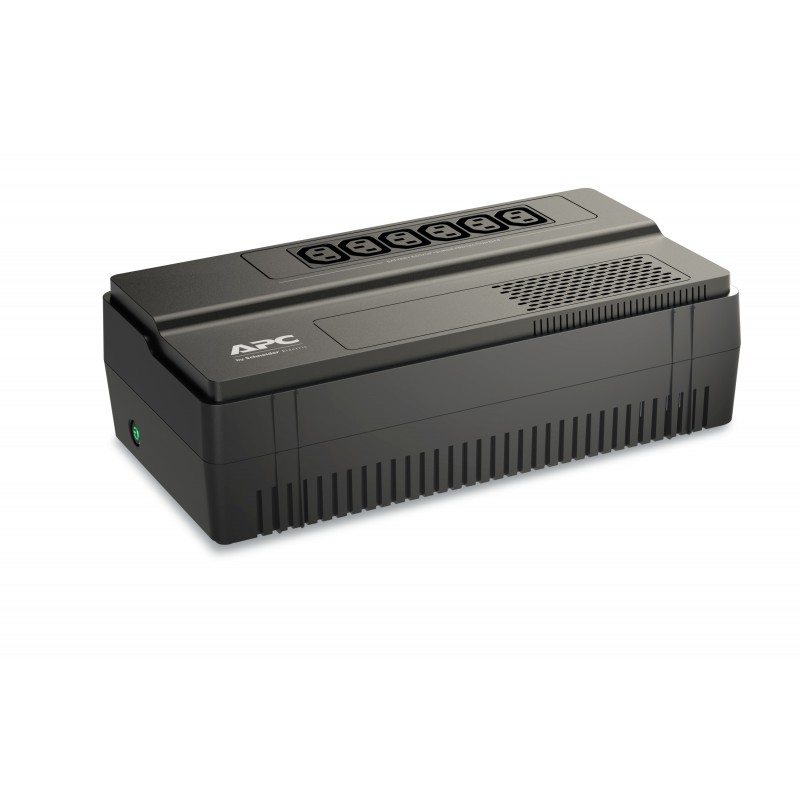 APC - BV1000I sistema de alimentación