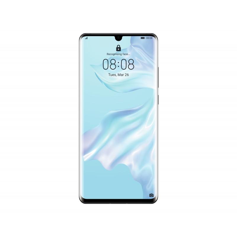 Huawei - P30 Pro 16,4