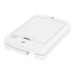 Axis - A9161 módulo digital y analógico i / o Canal relé