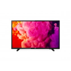 "Philips - 4200 series 32PHT4203/12 TV 81,3 cm (32"") WXGA Negro"