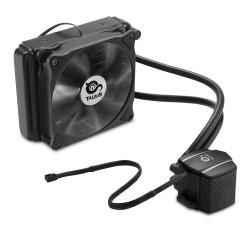 TALIUS - kit refrigeracion liquida Skadi (Intel-Amd)