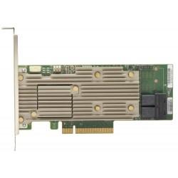 Lenovo - 7Y37A01084 controlado RAID PCI Express x8 3.0 12000 Gbit/s
