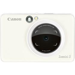 Canon - Zoemini S 50,8 x 76,2 mm Blanco