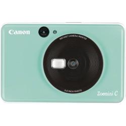 Canon - Zoemini C 50,8 x 76,2 mm Verde