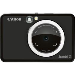Canon - Zoemini S 50,8 x 76,2 mm Negro