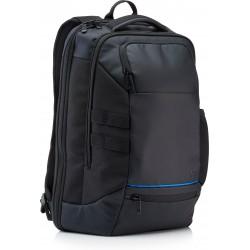 HP - Recycled mochila Negro Polyvinyl Butyral (PVB), Tereftalato de polietileno (PET)