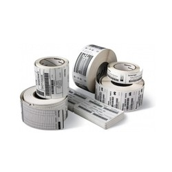 Intermec - Duratherm II Receipt papel térmico - 11048167